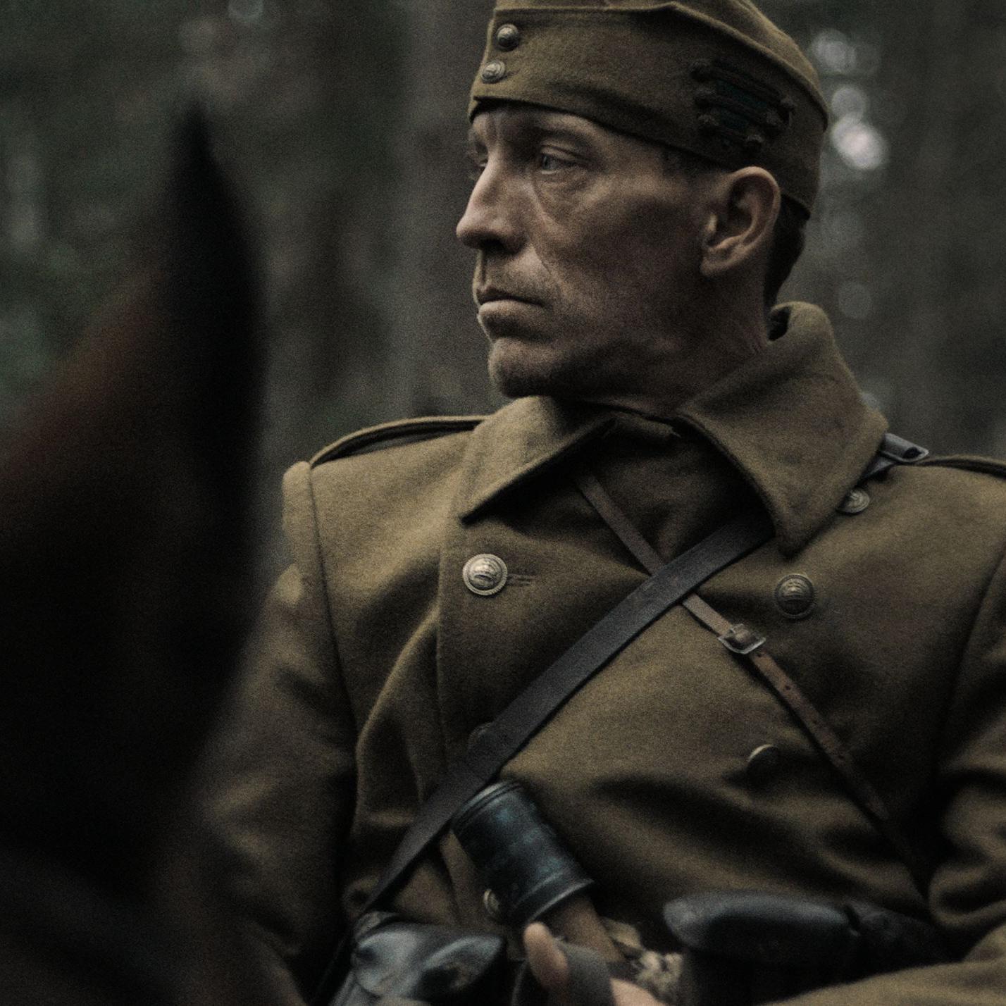 Egyszerre versenyez két magyar film a berlini Arany Medvéért